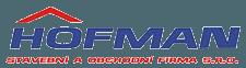 Hofman MB s.r.o. Logo